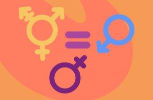 Unidad 1: Género, relaciones de género y desigualdad.