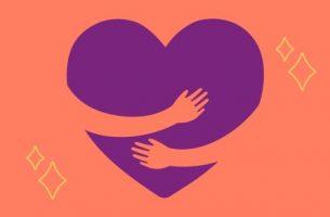 Unidad 3: Prevención y erradicación de la violencia de género: Autocuidado y ética comunitaria del cuidado.