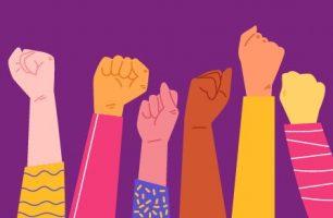 Unidad 2: Violencias por razones de Género: Tipologías, entornos y normativas.